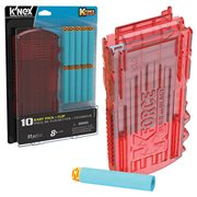 K'NEX K-Force 10 Dart Clip Accessory Pack