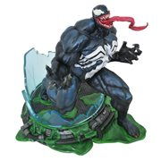 Marvel Premier Collection Venom Statue