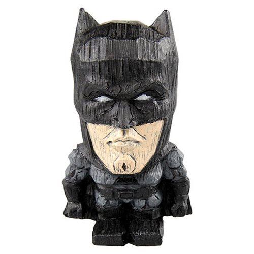 FOCO DC Comics Justice League The Flash Bobble Head Figure NEW Toys Collectibles