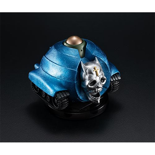 JoJo's Bizzare Adventure Sheer Heart Attack Proplica Prop Replica