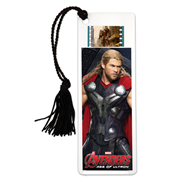 Avengers Age of Ultron Thor Bookmark
