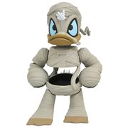 Kingdom Hearts Halloween Town Donald Duck Vinimate Vinyl Figure