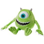 Monsters, Inc. Mike Wazowski Plush