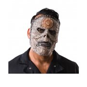 Slipknot Bass Deluxe Mask