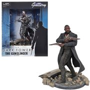 The Dark Tower Gunslinger Gallery Statue