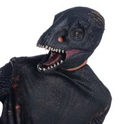 Jurassic World: Fallen Kingdom Indoraptor 3/4 Mask