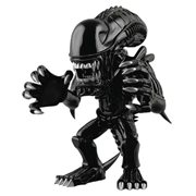 Alien Warrior Vinyl Collector Doll