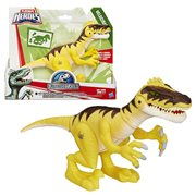 Jurassic World Playskool Heroes Raptor Action Figure