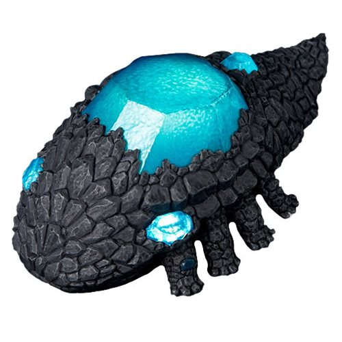 Dark Souls Crystal Lizard Light-up 1:6 Scale Statue - San Diego Comic-Con 2019 Exclusive