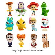Toy Story 4 Blind Bag Mini-Figure Case