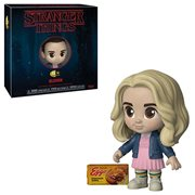 Stranger Things Eleven 5 Star Vinyl Figure