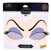 Disney Villains The Evil Queen Eyes Sun-Staches