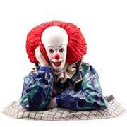 It 1990 Movie Pennywise ArtFX Statue