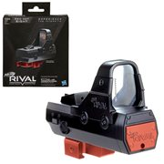 Nerf Rival Red Dot Sight Accessory