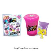 So Slime DIY Shaker Blind Bag Random 4-Pack