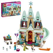 LEGO Frozen 41068 Arendelle Castle Celebration