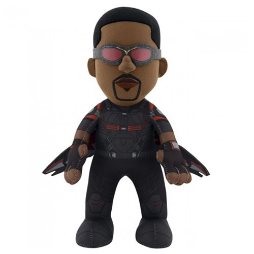 Captain America: Civil War Falcon 10-Inch Plush Figure