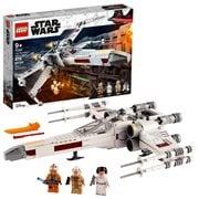 LEGO 75301 Star Wars Luke Skywalker's X-Wing Fighter