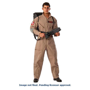 Ghostbusters Grand Heritage Costume