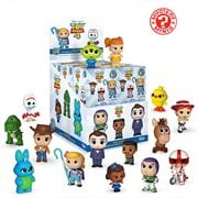 Toy Story 4 Mystery Minis Display Case