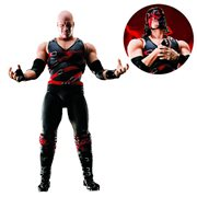 WWE Kane SH Figuarts Action Figure