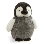 Penelope Penguin Large 12-Inch Plush