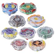 Beyblade Burst Single Tops Wave 2 Case