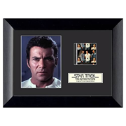 Star Trek: The Motion Picture Special Edition Mini Cell