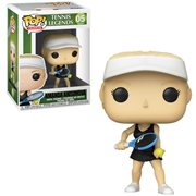 Tennis Legends Amanda Anisimova Pop! Vinyl Figure