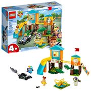 LEGO 10768 Toy Story 4 Buzz & Bo Peep's Playground Adventure