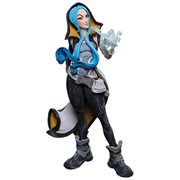 Borderlands 3 Maya Mini Epics Vinyl Figure