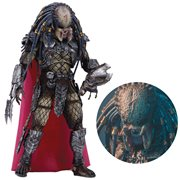AVP Elder Predator 1:18 Scale Action Figure - Previews Exclusive
