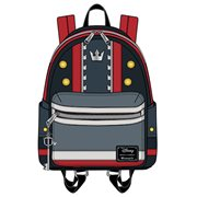 Kingdom Hearts 3 Sora Mini Backpack