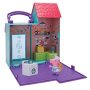 Peppa Pig Little Places Playset Set