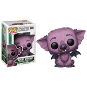 Wetmore Forest Bugsy Wingnut Pop! Vinyl Figure
