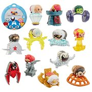 Marvel Tsum Tsum Blind Packs Mini-Figures Wave 4 Case