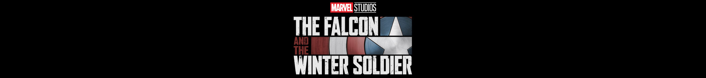 falconwintersoldier