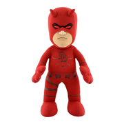 Daredevil 10-Inch Plush Figure