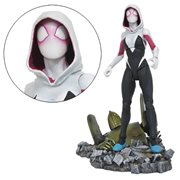 Marvel Select Spider-Gwen Action Figure