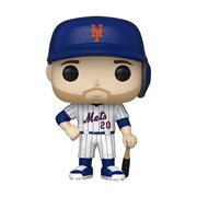 MLB Mets Pete Alonso Pop! Vinyl Figure