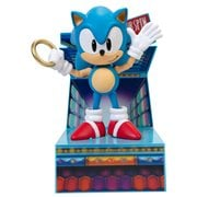 Sonic the Hedgehog Collector Edition Action Figure