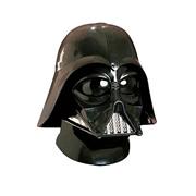 Star Wars Darth Vader Standard Edition Mask