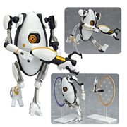 Portal 2 P-Body Nendoroid Action Figure
