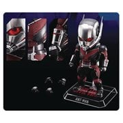 Captain America: Civil War Ant-Man Egg Attack Action Figure - Previews Exclusive