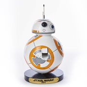 Star Wars BB-8 8-Inch Nutcracker