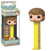 Golden Girls Blanche Pop! Pez