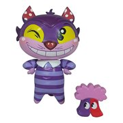 Disney The World of Miss Mindy Alice in Wonderland Cheshire Cat Vinyl Figure