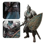 Dark Souls Faraam Knight Vol.1 Sculpt Collection Statue
