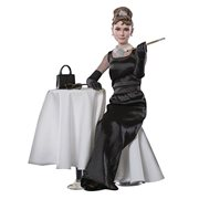 Breakfast at Tiffany's Holly Golightly 1:6 Scale Deluxe Action Figure