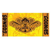 The Goonies Beach / Bath Towel
